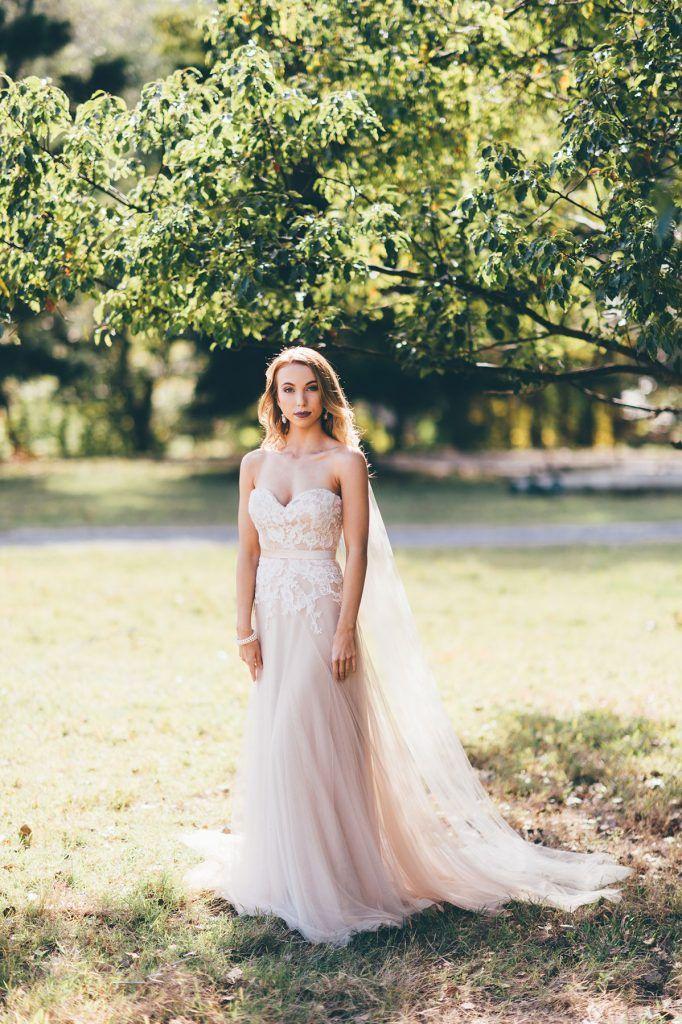 Manon - Brides Selection