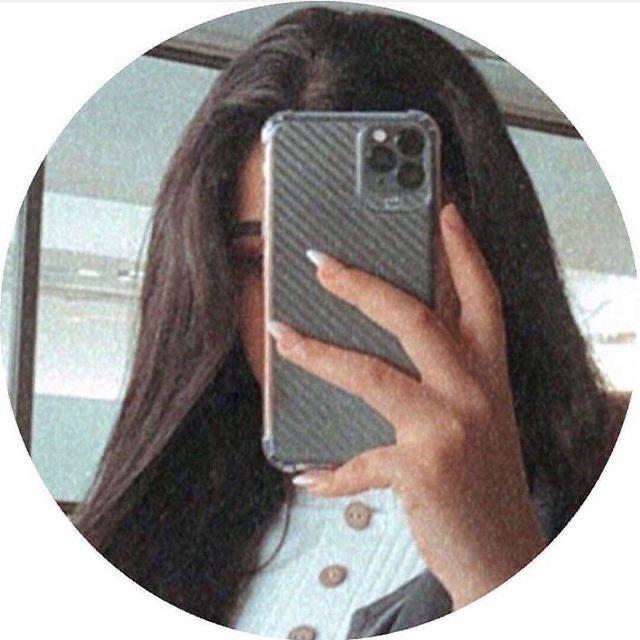 52 Me Gusta 0 Comentarios Iconos Depresivos Iconos Depresivos En Instagram Sigueme Para Photography Poses For Men Bad Girl Aesthetic Cute Girl Face
