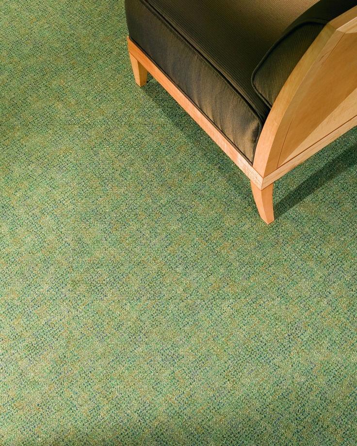 19 Best Images About Carpet Tiles On Pinterest: 17 Best Images About Carpet Tile Ideas On Pinterest