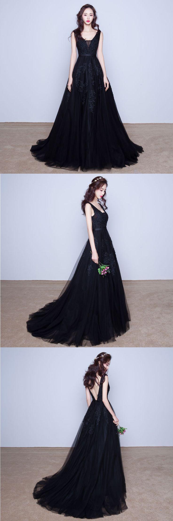 best prom dress images on pinterest formal dresses formal prom