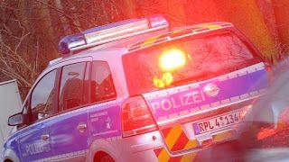 Radarwarner STIG - der einzige legale Radarwarner: Deutsche Polizei überprüft mit anonymem Fahrzeuge