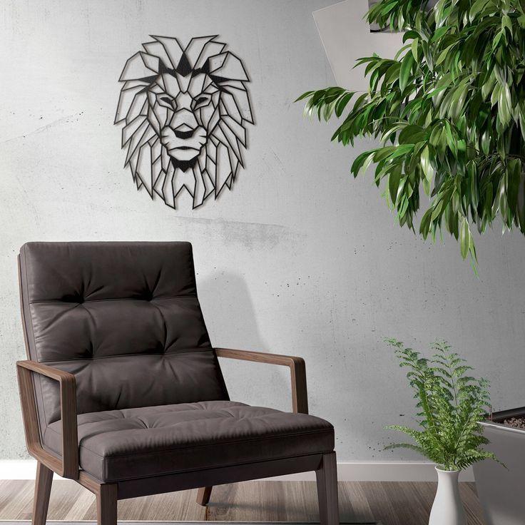 les 98 meilleures images du tableau d coration murale m tal artwall and co sur pinterest. Black Bedroom Furniture Sets. Home Design Ideas