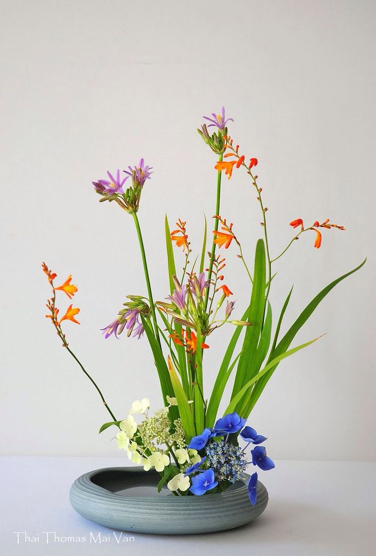 1000 Images About Bi Level Homes On Pinterest: 1000+ Images About IKEBANA On Pinterest