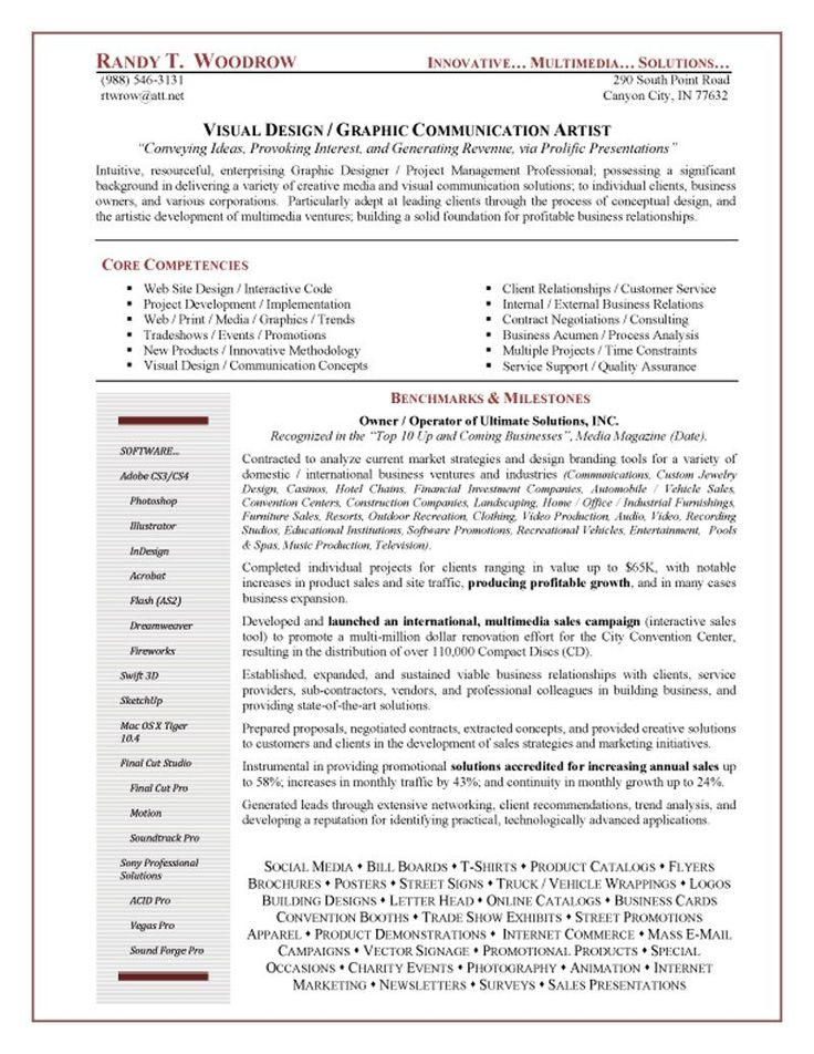 12 best Professional images on Pinterest Career, Medical and - radiology technician resume