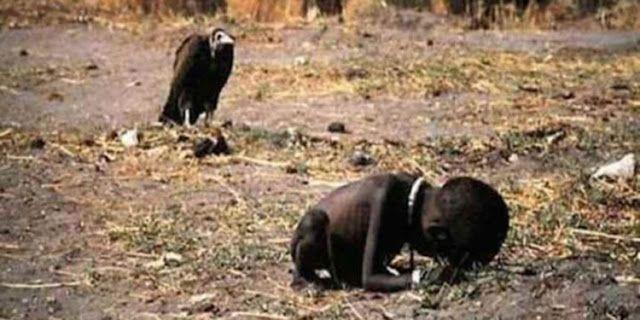 ΚΡΗΤΗ-channel: Η εικόνα που οδήγησε στην αυτοκτονία τον φωτογράφο...