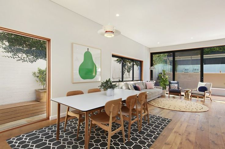 House For Sale - 623 Old South Head Road - Rose Bay , NSW