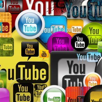 Why Some Videos Go Viral: 6 Reasons