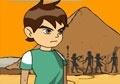 http://www.benten.gen.tr/ben-10-oyunlari/ben-10-piramit-gizemi.html  Ben 10 Piramit Gizemi En süper kahraman ben 10 un Gwen i kurtarması gerekiyor. Ona yardımcı olmak için hemen oyunu başlatmalısın. Ben ten iyi eğlenceler diler.