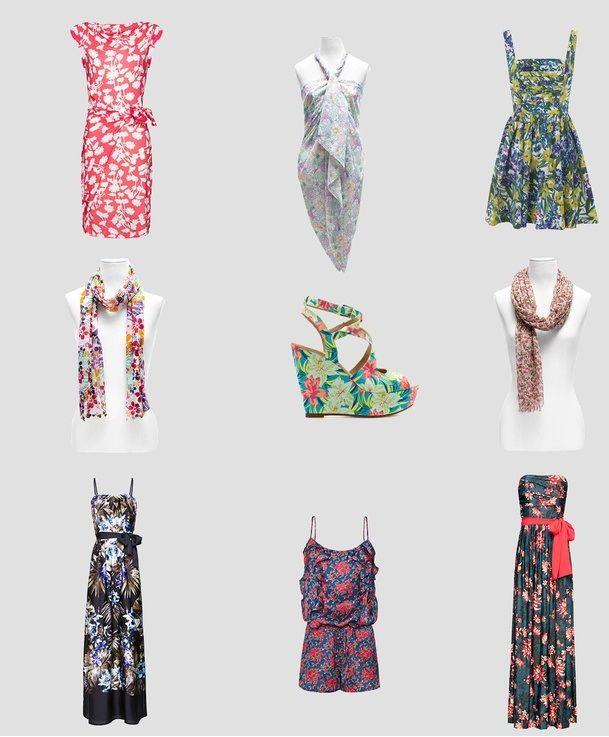 1000 images about ropa para mujeres de busto grande on - Las chicas de oro serie ...