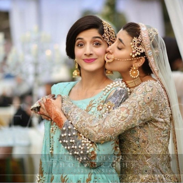 That Moment When You Realize Have The Best Sister In World Find This Pin And More On Indian Wedding Blog