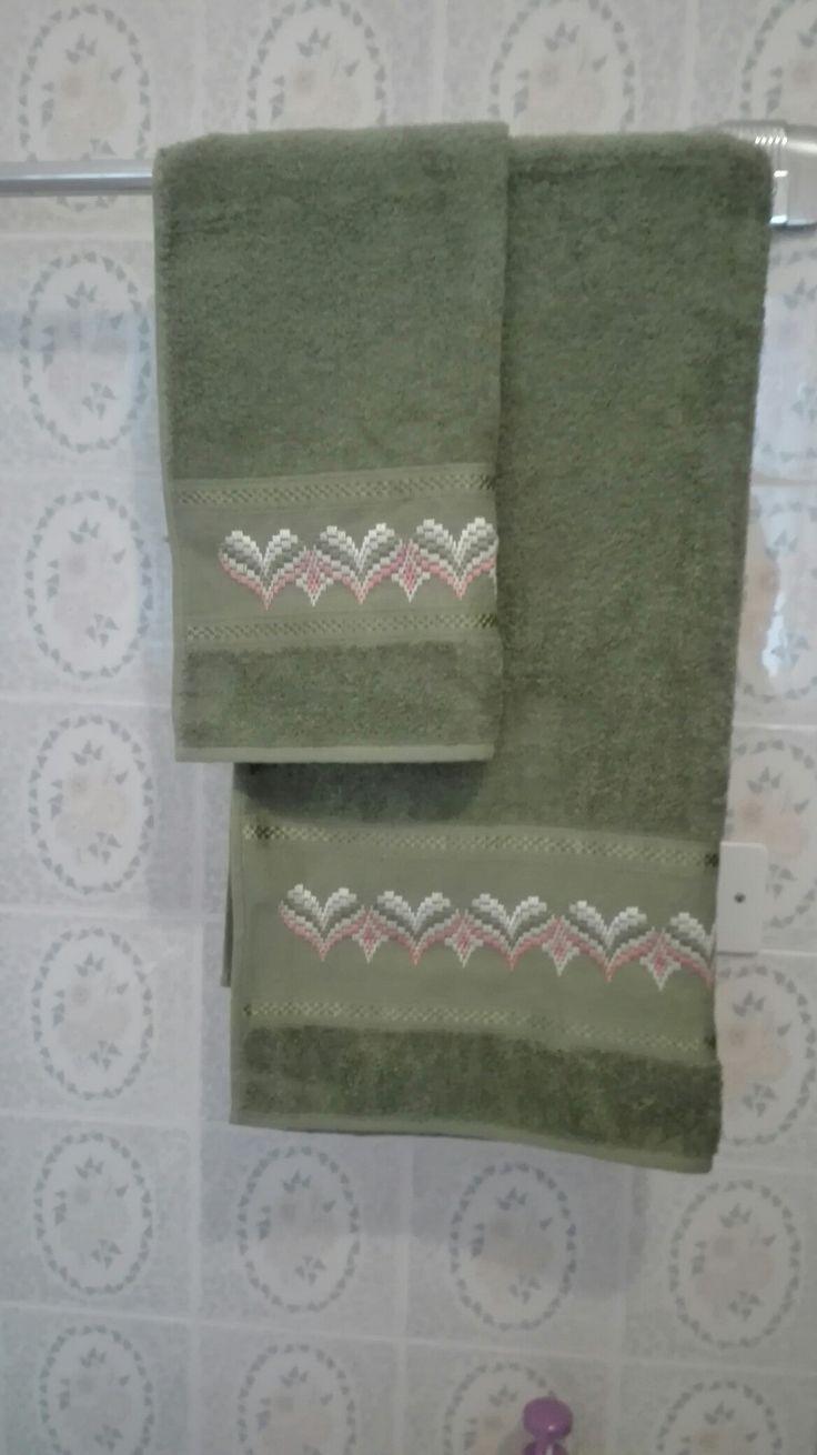 Oltre 25 fantastiche idee su asciugamani su pinterest for Animali con asciugamani