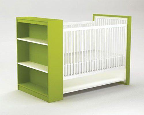 Kinderzimmerlampe sterne ~ 65 best ikea nursery kids rooms images on pinterest child room