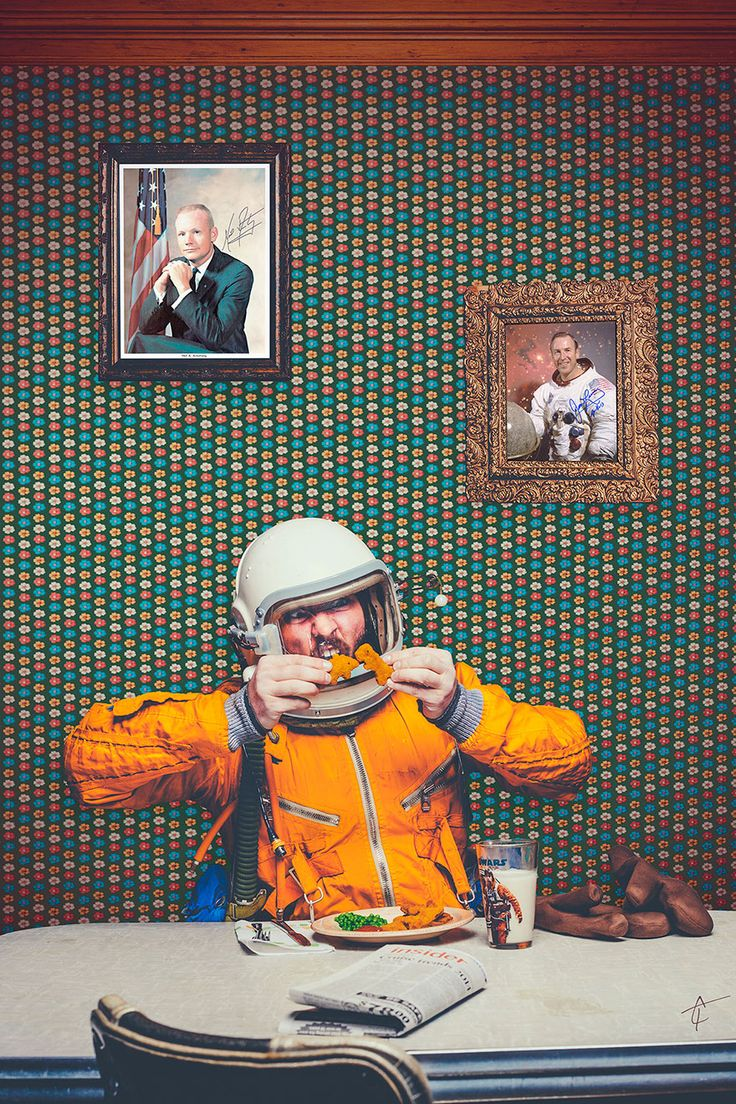 netloid photographer astronomers suite auction tim dodd 7 Tim Dodd is Putting an Old Russian Astronaut's Suit To Good Use. http://netloid.com/art/tim-dodd-is-putting-an-old-russian-astronauts-suit-to-good-use/