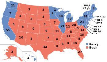 ElectoralCollege2004.svg