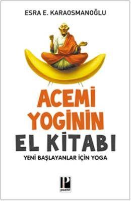 Kitap Önerisi :) http://biraicerekzayifladim.tumblr.com/post/55591673774/kitap-onerisi yoga kitap pozcu claire dederer esra e. karaosmanoğlu pozitif yayıncılık sistem yayıncılık yoga kitabı kişisel gelişim meditasyon acemi yoginin el kitabı