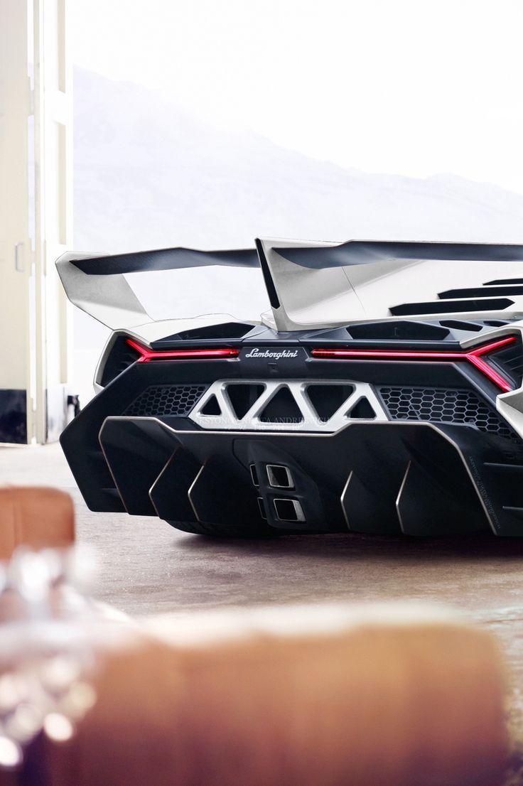 Click to read the ultimate #supercar list this year! #LamborghiniVeneno