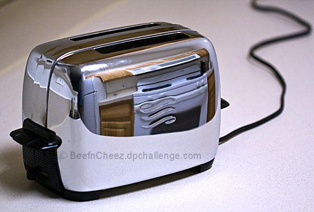 Toaster Vintage Hardcore Home Porn