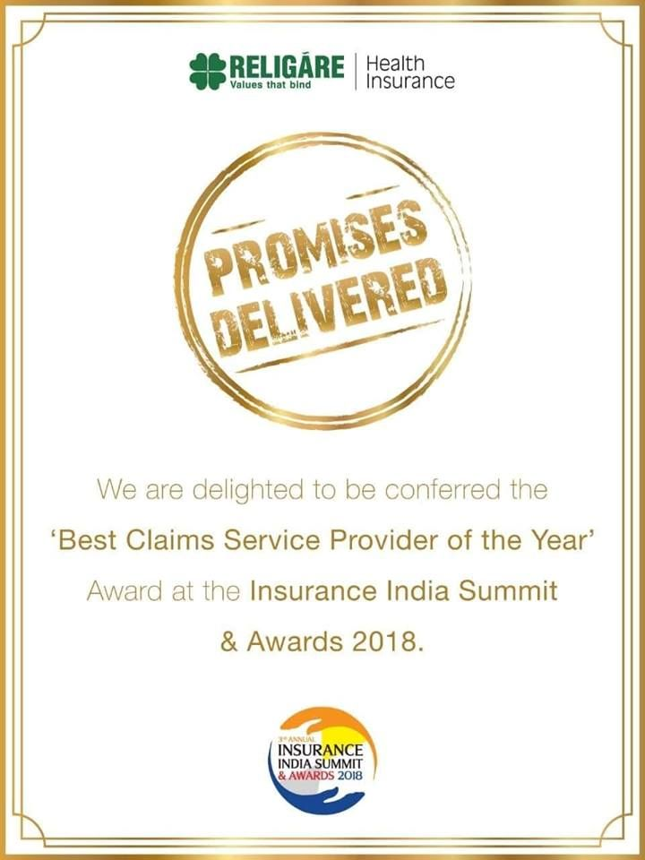 Best Mediclaim Policy In India #bestmediclaimpolicy ...