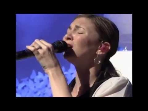 Kim Walker-Smith ~  I Exalt Thee  ~   Love Singing This Song