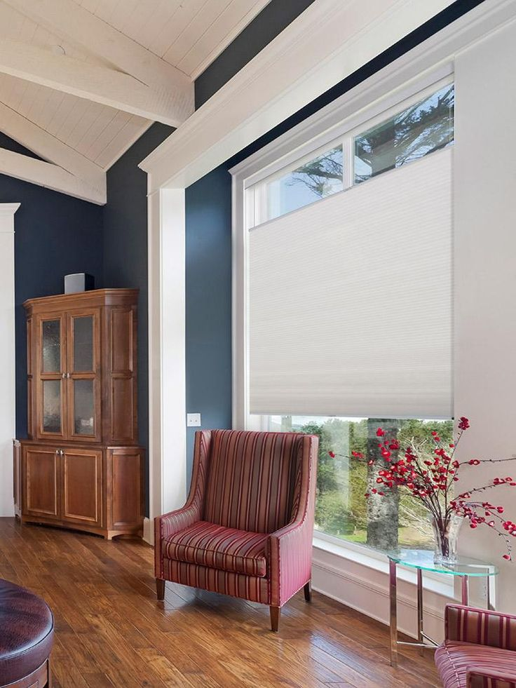 9 Best Cellular Shades Images On Pinterest Cellular
