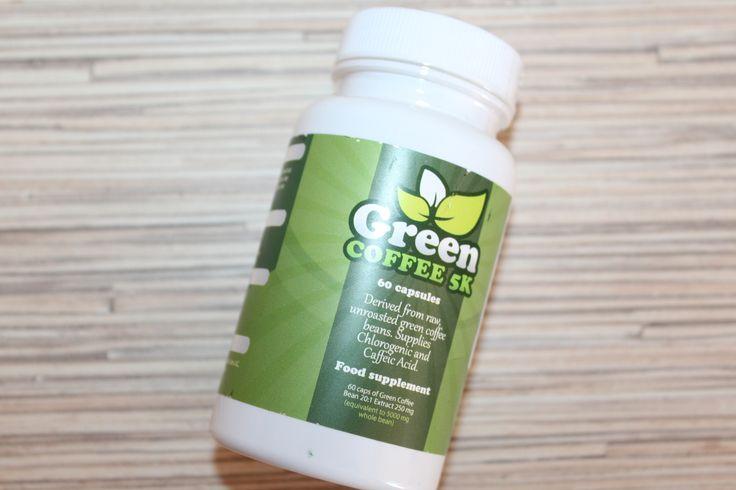 Extrakt z zielonej herbaty to najskuteczniejszy preparat odchudzający. http://nplink.net/G2lqz2Su