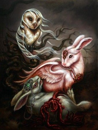 Kim Saigh, love her art, tattoos, and style