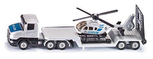 Siku 1610 - Tieflader mit Hubschrauber Siku http://www.amazon.de/dp/B0002GTF3U/ref=cm_sw_r_pi_dp_1u.Kwb0ZAEEPP