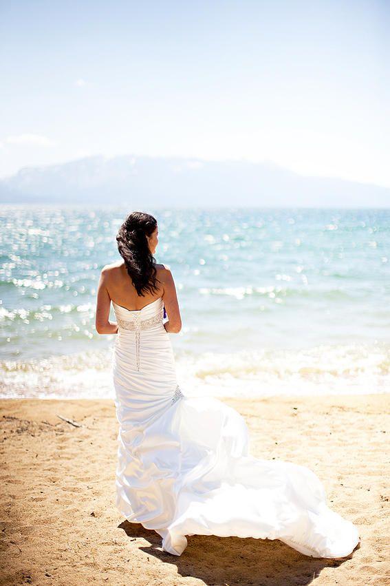 BRIDAL HAIR TIPS FOR THE SUMMER BRIDE & BRIDAL HAIR TIPS FOR EVERY SEASON hairbyhal.com