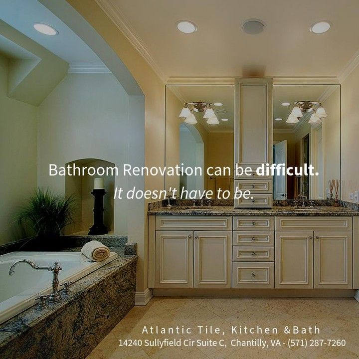 We Offer Hassle Free Remodeling Contact Us Now For Free 3d Design Kitchen Fairfax Fair Bath Remodel Kitchen Bathroom Remodel Kitchen And Bath Remodeling