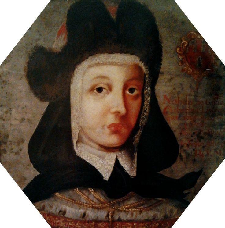 Coffin_portrait_of_Katarzyna_Lubańska.jpg (767×780)