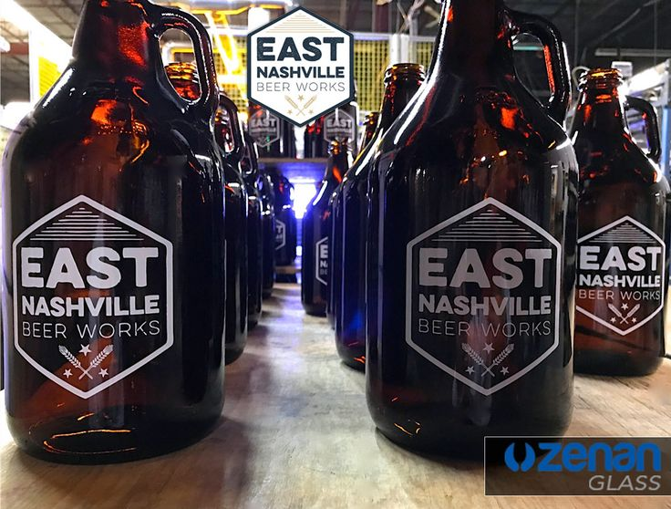 7 best craft beers images on pinterest craft beer home for Best craft beer in nashville