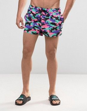 Men's Holiday Clothes   Summer Fashion For Men   ASOS