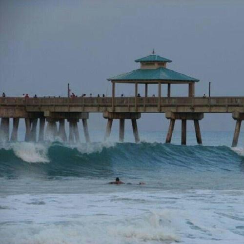 Redemption Halfway House Delray Beach: 17 Best Images About FL- Deerfield Beach, Boca Raton