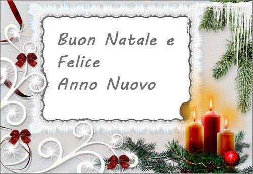 Immagini Auguri Di Natale E Buon Anno.Cartoline Di Auguri Per Natale Natale Cartoline Auguri Biglietti