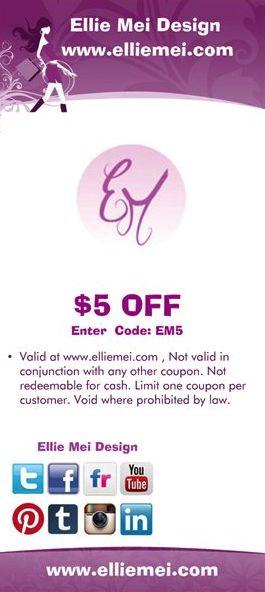 Ellie Mei Design - www.elliemei.com   Great Deal , Presidents Day Sale at : www.elliemei.com  Enter Code: EM5 for $5 OFF.   #elliemeidesign #elliemei #em #design #fashion #presidentsdaysale #sale #onsale #dressesonsale #tops #sweaters #chiffondresses #cottondresses #jumpsuitsale #uniquedresses #unique #fashionista #outfitoftheday #nyfw #lvfw #holidaysale #onlineshopping #freeshippingandreturns #shipsworldwidefromusa #shipsworldwide #online #onlineshopping