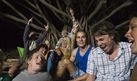 Redneck Party Game Ideas | eHow