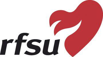 RFSUs logotype i RGB.jpg (359×200)