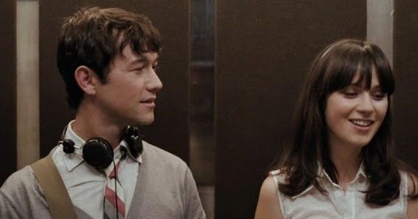 News Hot Threads Cewek Ngajak Kenalan Cowok Duluan Why Not 500 Days Of Summer