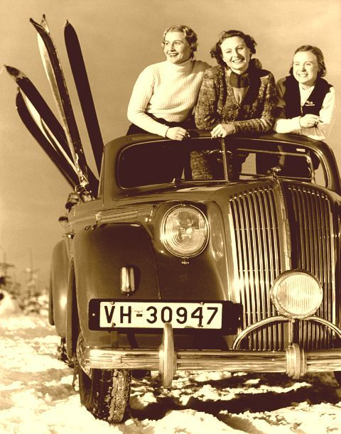 Google Image Result for http://cdn.shopify.com/s/files/1/0036/2852/files/Vintage_Ski_Girls_in_Car.jpg%3F1287521377