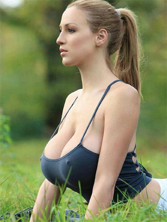 16 Best Images About Breast Size Reducing On Pinterest