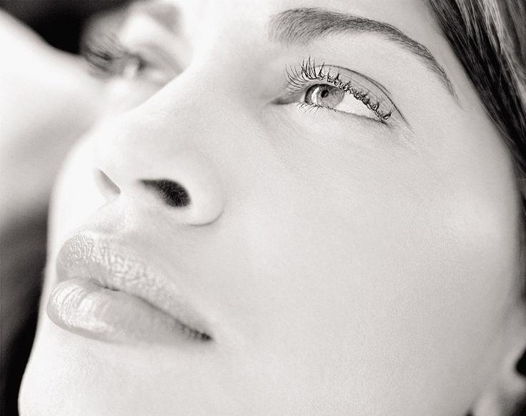 Tratamientos con células madres para tu rostro - http://mujeresconestilo.com/tratamientos-con-celulas-madres-para-tu-rostro/