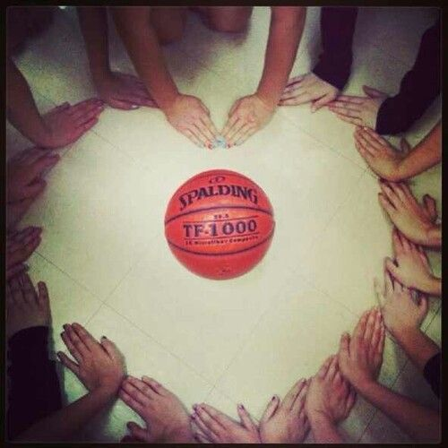 #BASKETBALLLOVE                                                                                                                                                                                 More