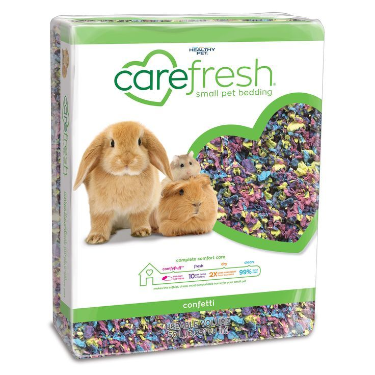 Pin On Pet Pets Products