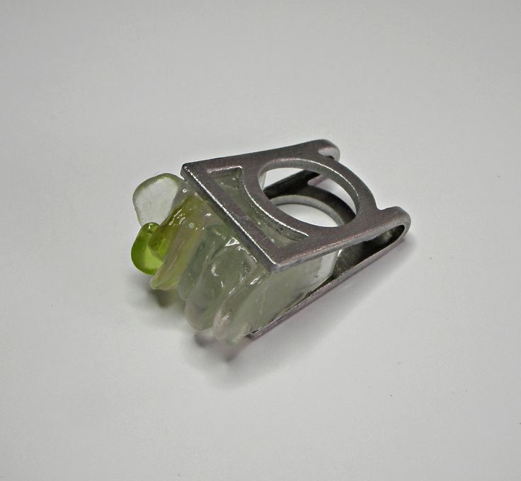 http://leledacuca.bigcartel.com/product/silleiro-collection-1-1000 #jewelry