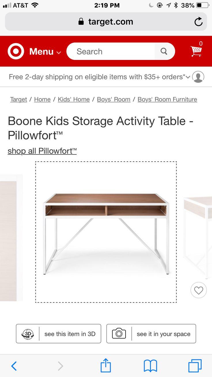 best homeschool room images on pinterest