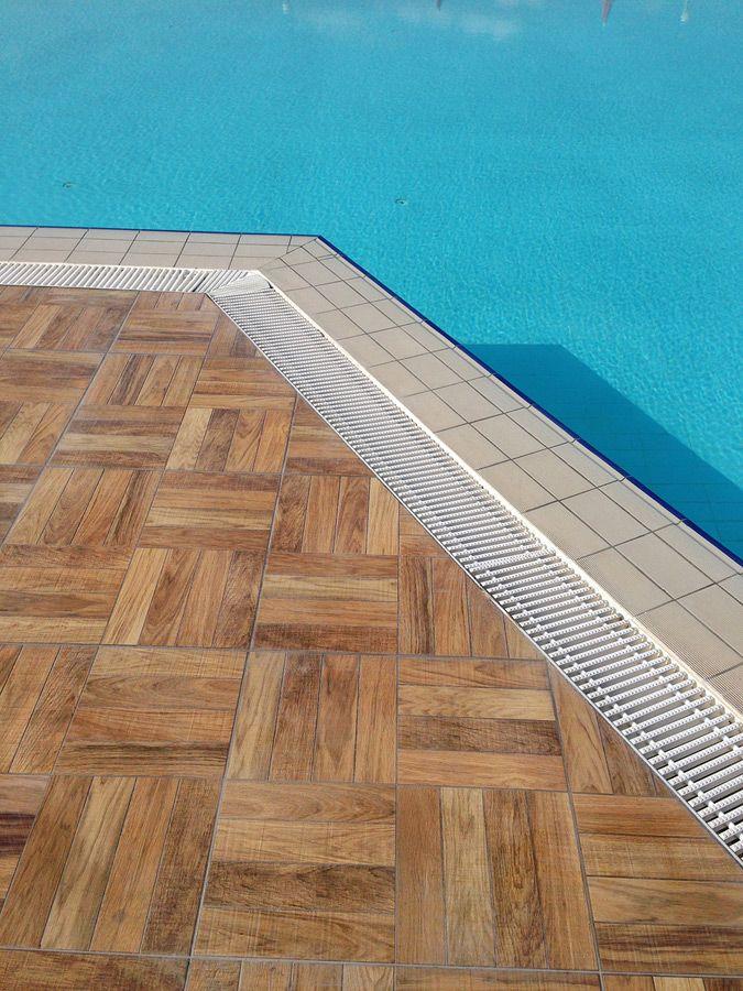 Proyecto skandia feroe c natural 60x60 p cm - Ceramica exterior antideslizante ...