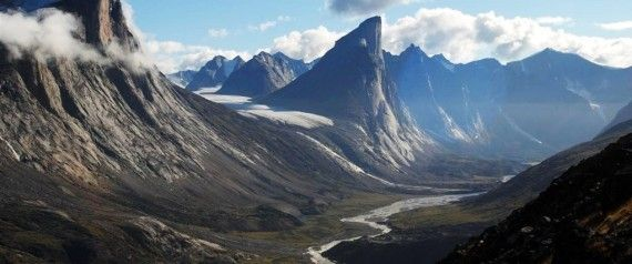 Places In Canada You Won't Believe Actually Exist
