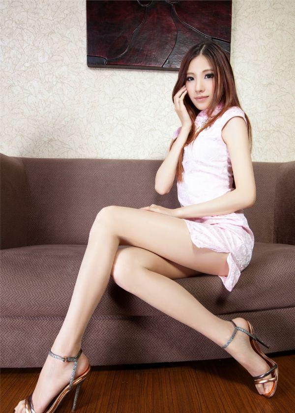 Hot Legs Xiao Yanhong  nude (42 images), Snapchat, bra