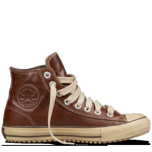 Converse All Star Winter Boot, 'Pine Cone' | Converse boots