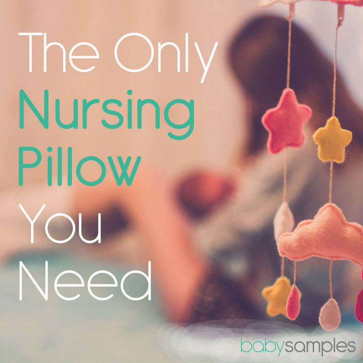 Mothers all over the world have experienced the sometimes awkwardness of nursing – adjusting, positioning and eventually your arm falling asleep. Boppy, one of the leading brands in nursing pillows, makes nursing or bottle-feeding your baby downright enjoyable.